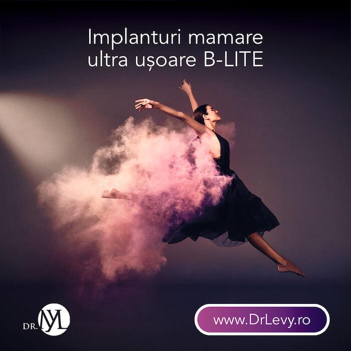 Augmentare mamara implanturi mamare silicoane Bucuresti Timisoara Romania